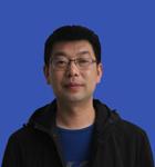 王运龙 -首页-明仕娱乐-名仕电子娱乐官网.jpg