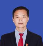 樊红伟 -首页-明仕娱乐-名仕电子娱乐官网.jpg